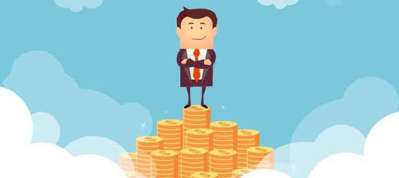Yatırım Nedir? Nasıl kazanç sağlanır?