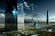 2025'te Olması Beklenen 5 Teknolojik Gelişme