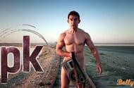 PeeKay Aamir Khan | Netflix